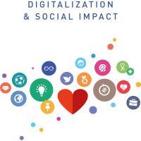 Digitalisierung & sozialer Einfluss