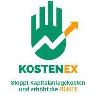 KOSTENEX
