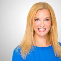 Kristin Jäger