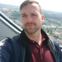Jan Jecke - SEO Freelancer & Berater aus Jena