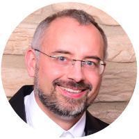 Michael Sommerer