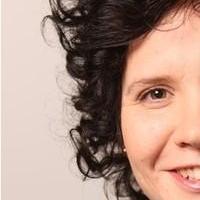 Dr. Tina Walber