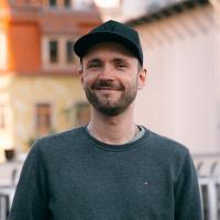 Christian Sobek