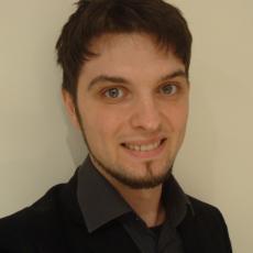 Ivan Bilokapic