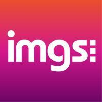 imagis.tv GmbH