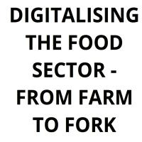 FIS - FoodIntegrityStudio