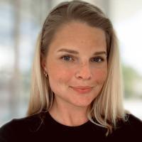 Janina Pölking
