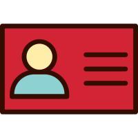 Entwickler / Developer / CTO / Mitgründer