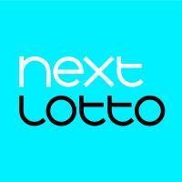 Next Lotto GmbH