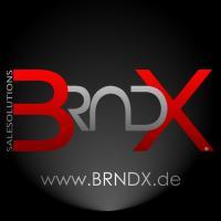 BRND X Sales Solutions GmbH