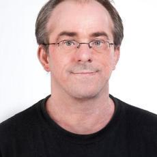Johann Daberger