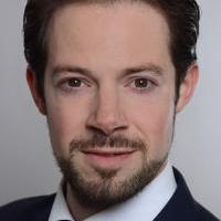 Daniel Bruckner