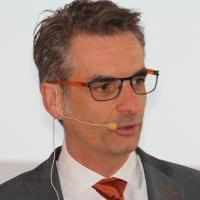 Dr. Hans-Peter Guellich