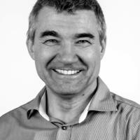 Johannes Bergsmann