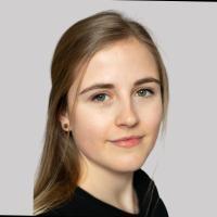 Emma Pütter