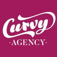 Curvy Agency Model & Fashionshow