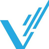 myVStats GmbH