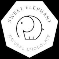 Sweet Elephant Chocolate GmbH