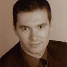 Stefan Thiele