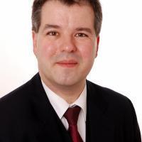 Stefan Schimkat