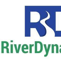 RiverDynamics