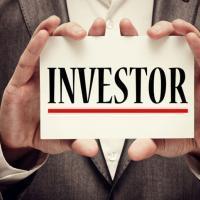 Biete Risikokapital für Projekt- und Unternehmens Finanzierungen sowie Start Ups in der seed phase