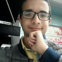 Islam Mansour