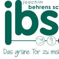 Joachim Behrens Scheessel GmbH