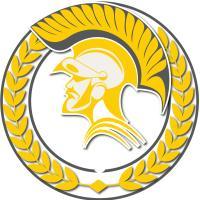 Celal Güngör