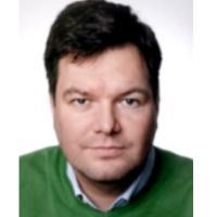 Dr. Josef Kröll