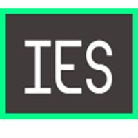 IES - Individual Engineering Solutions