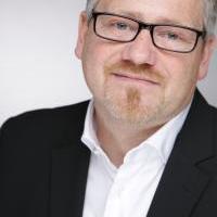 Thorsten Klossner