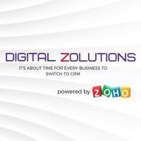Digital Zolutions