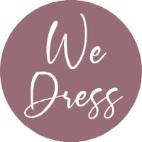 WeDress Collective GmbH