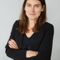 Karolina Kartus