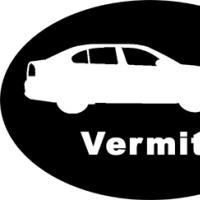 VermittelmeinAuto.de
