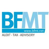 BFMT Advisory in Bayern und Baden-Württemberg