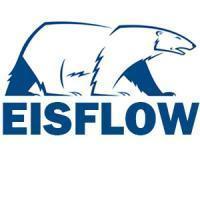 Eisflow