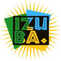IZUBA clothing
