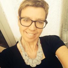 Sabine Heil