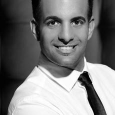 Constantin Torres