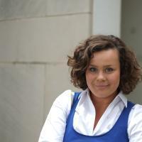 Jolanta Zukowska