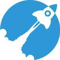 immo-naut  (Startup-Projekt)