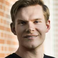 Hendrik Seiler