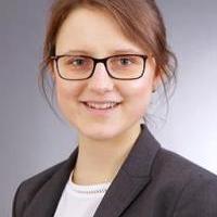Helen Lindenberg
