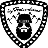 Heisenbeard Bartpflege sucht Partner!