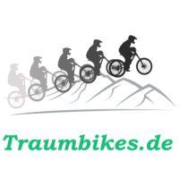 Traumbikes GmbH