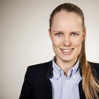Annika Tudsen