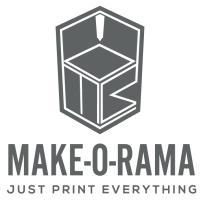 Make-o-Rama