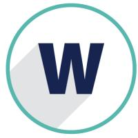 Webkarma GmbH